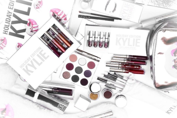 kylie-holiday-collection